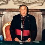 S.E. Mons. Ottorino Pietro Alberti