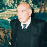 Dott. Guido Carli