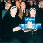 Istituto delle Suore della Sacra Famiglia di Spoleto
