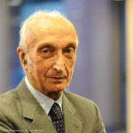 Comm. Alberto Pacifici