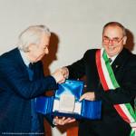 Prof. Bruno Toscano