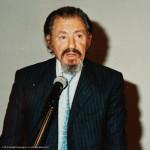 Prof. Giancarlo Falcinelli
