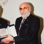 M° Renato Bruson