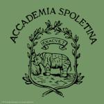 Accademia Spoletina