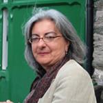 Daniela De Gregorio