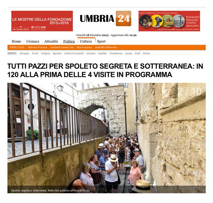 spoleto-segreta-e-sotterranea