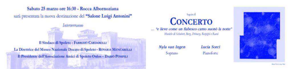 invito ricordo di Luigi Antonini-1